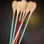 Wooden-Spoons-Pic